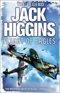 FlightOfEagles