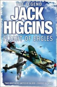 FlightOfEagles