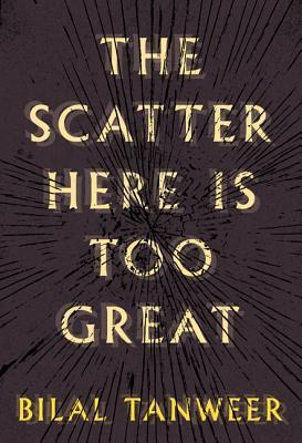 TheScatterHereIsTooGreat
