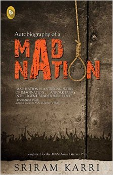 AutobiographyMadNation