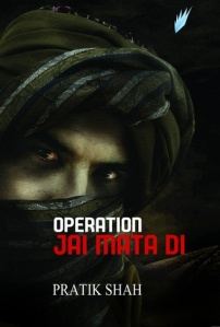 OperationJaiMataDi