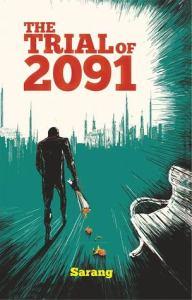 TheTrialOf2091
