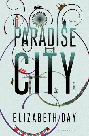 ParadiseCity