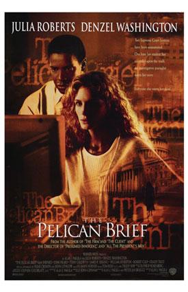 The_Pelican_Brief
