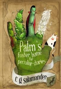 PalmsFosterHome
