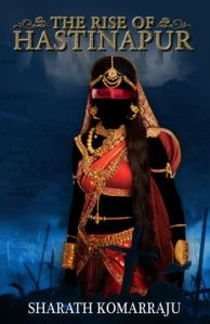TheRiseOfHastinapur_Cover