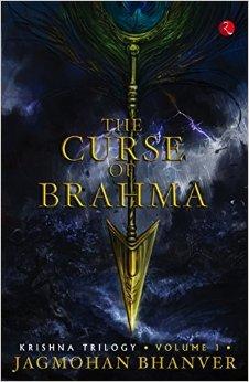 TheCurseOfBrahma