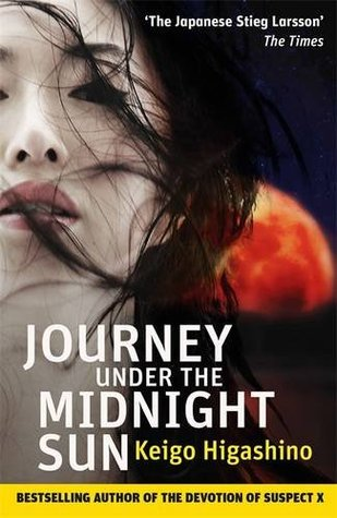 JourneyUnderTheMidnightSun
