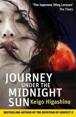 JourneyUnderTheMidnightSun