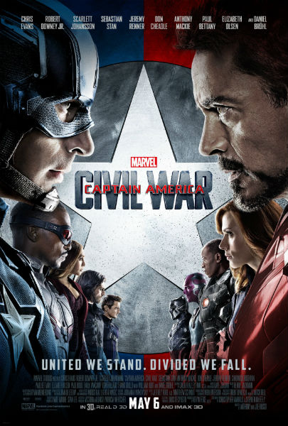 CivilWar_updated